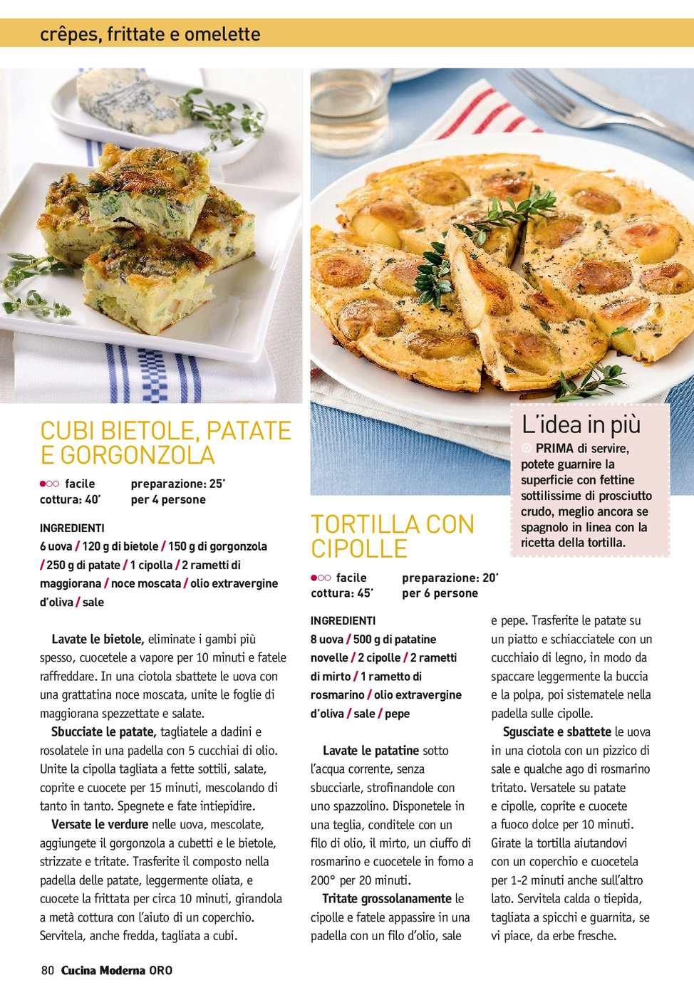 Disegno » Cucina Moderna Oro - Ispirazioni Design dell ...