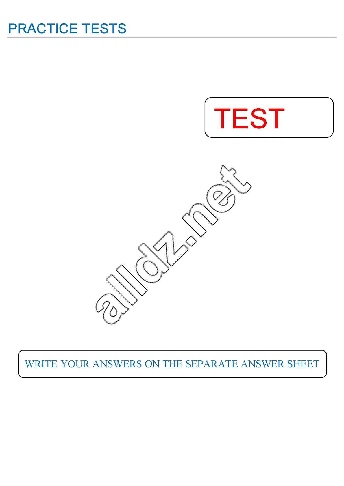 Calamo Zno Testi Angliyska 20 Testiv Science Generating Electricity By Joyfullamb Flashcards Easy