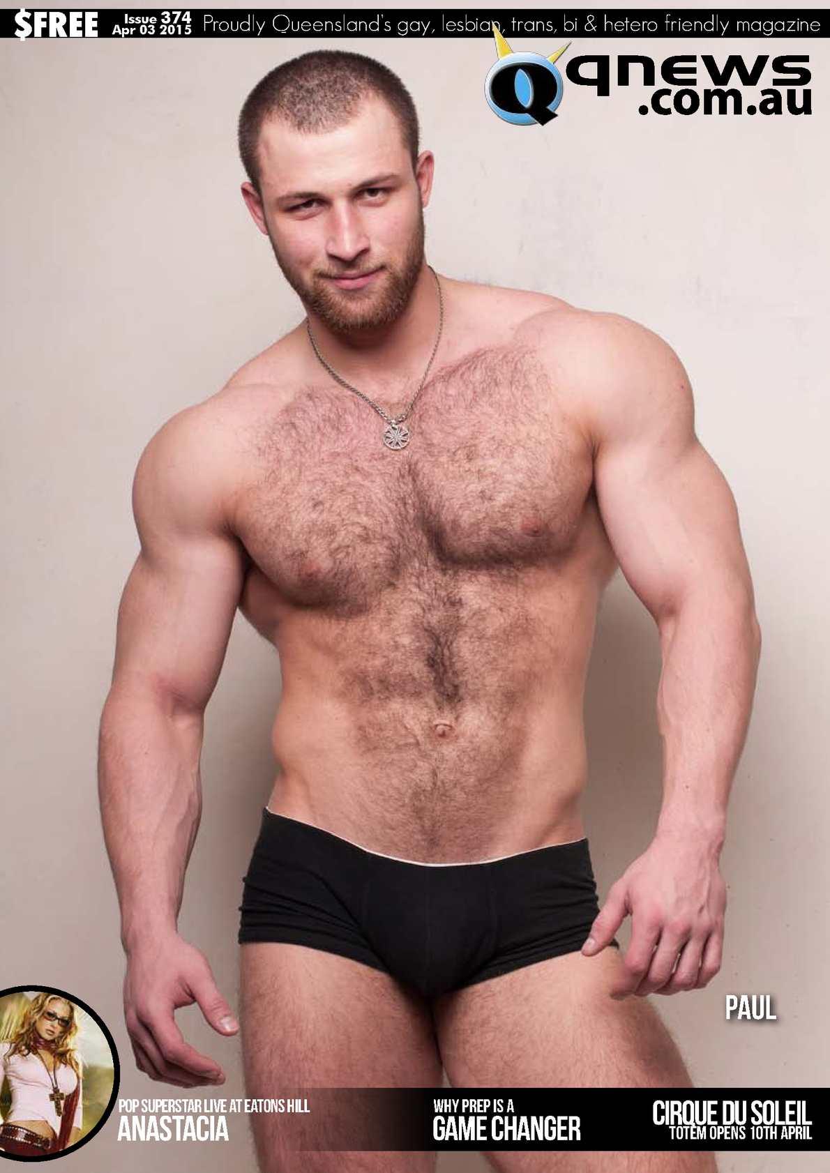 русского мужика большой член порно видео геи