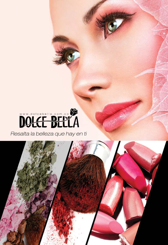 Catálogo Dolce Bella