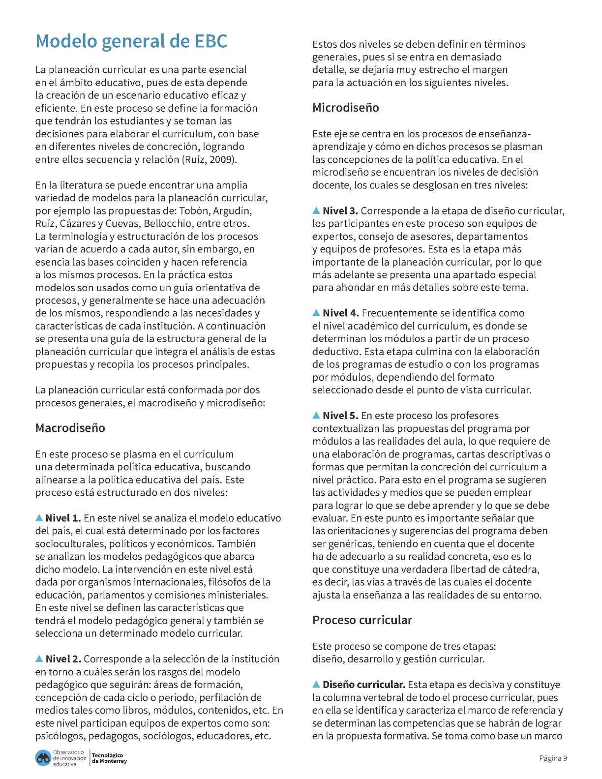 Atractivo Currículos De Expertos Para Maestros Y Educadores Motivo ...