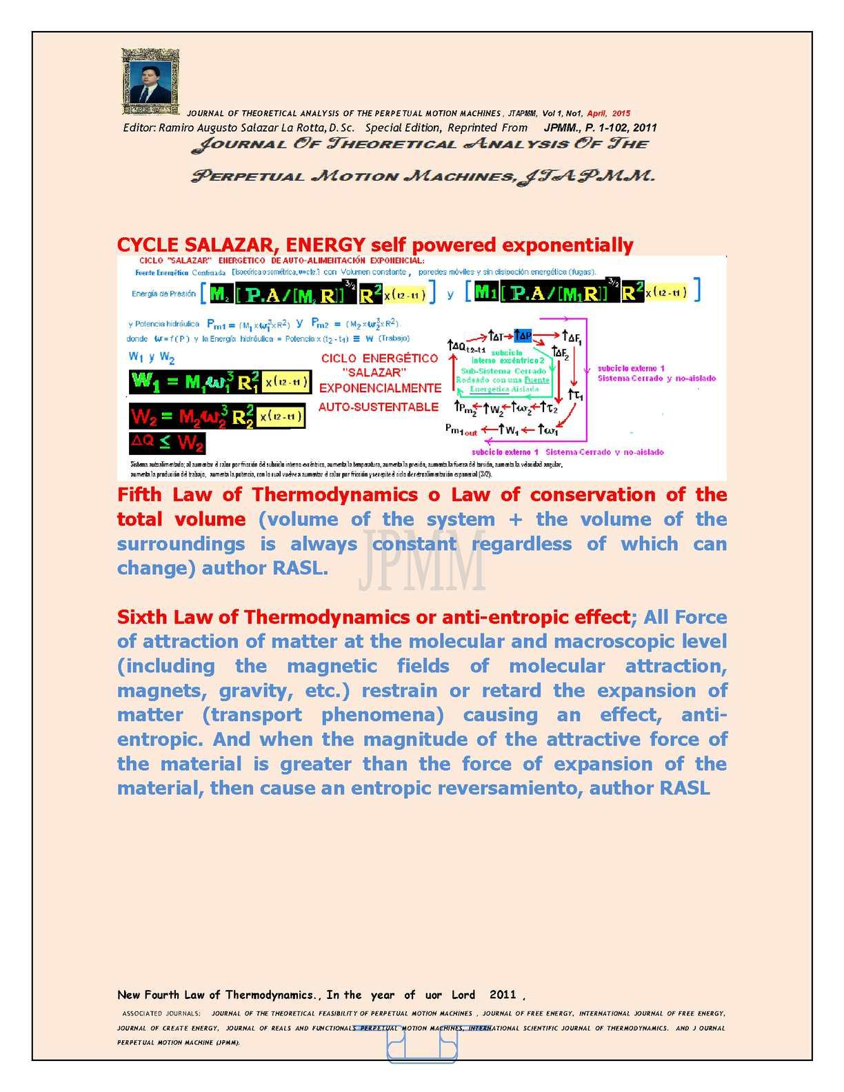 Hidrostatica e hidrodinamica yahoo dating