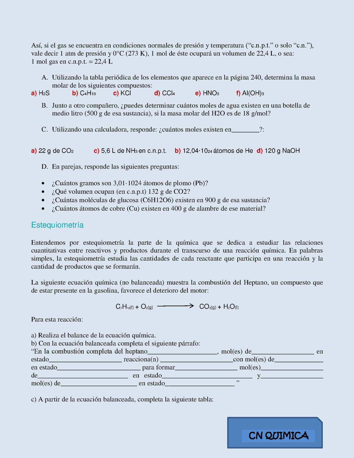 Modulo de quimica 10p calameo downloader page 19 urtaz Choice Image