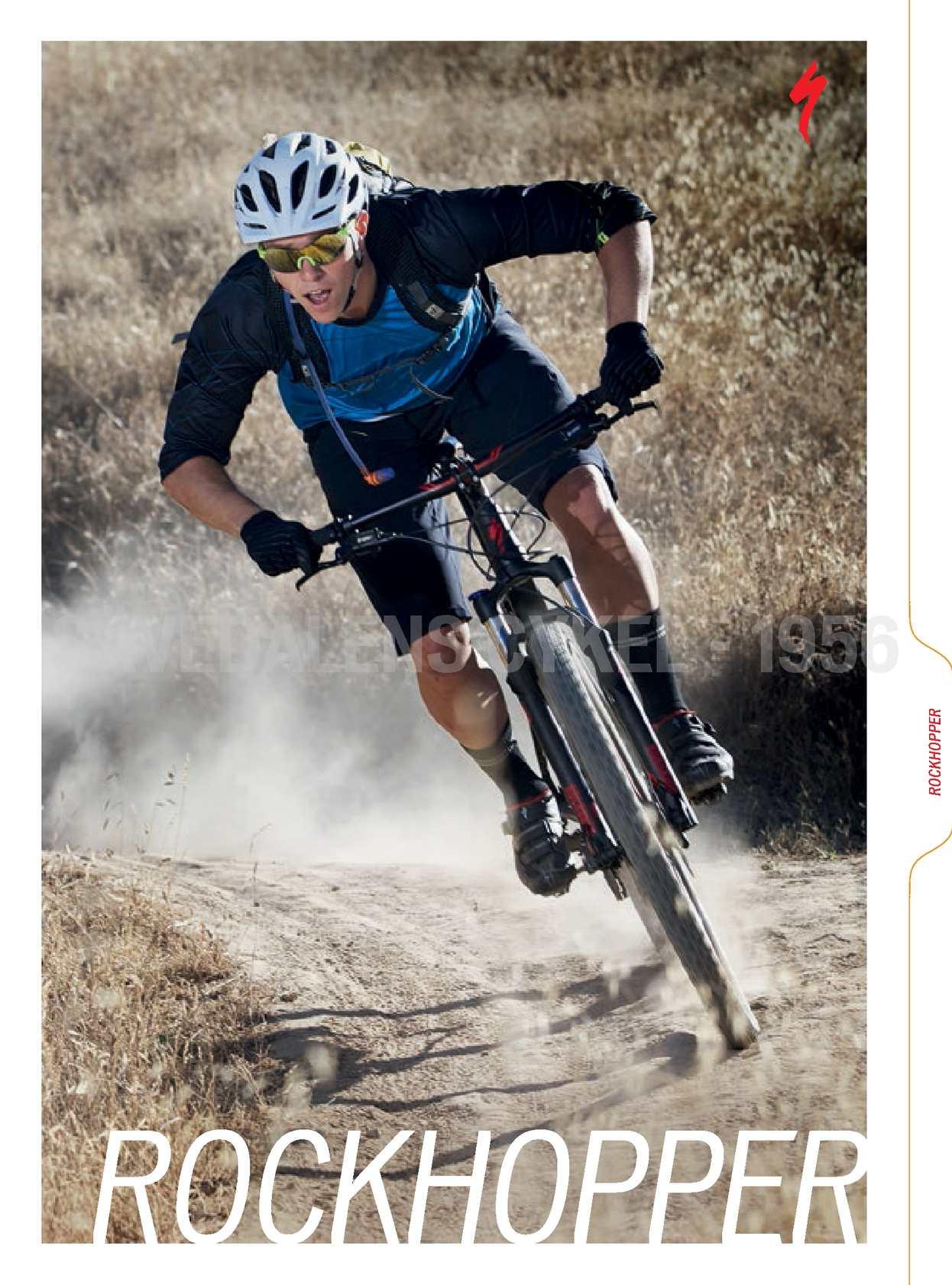 sävedalens cykel