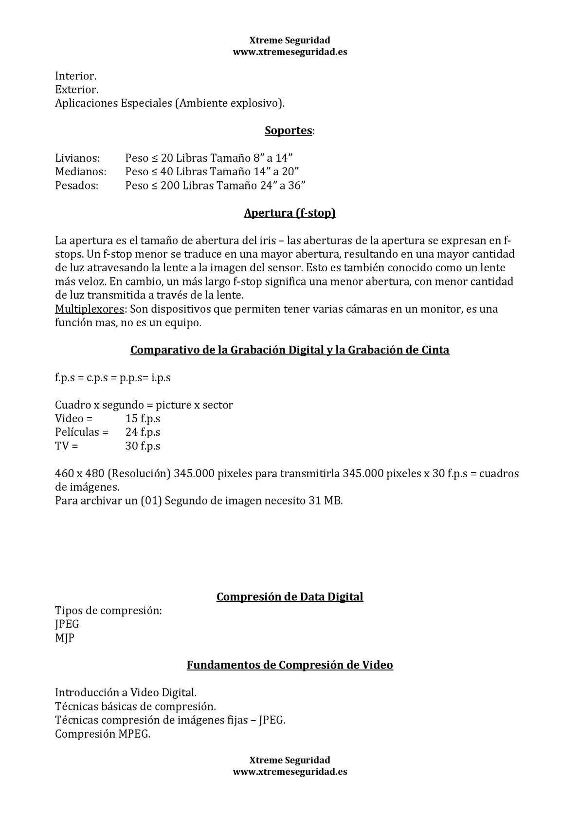 Fantástico Marcos De Cuadros De Vídeo Modelo - Ideas Personalizadas ...