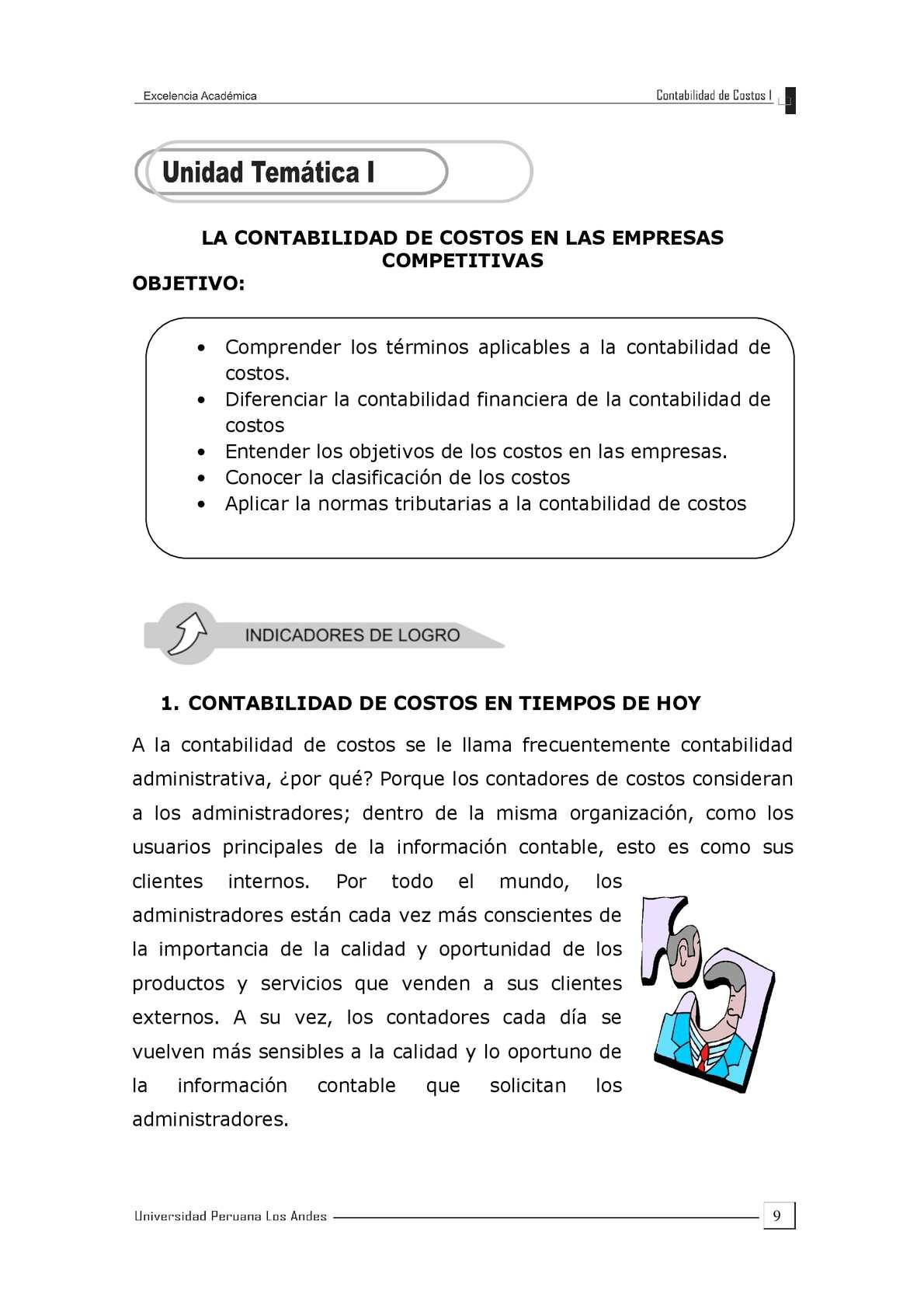 Excepcional Reanudar Objetivos Para Mayores Contables Regalo ...