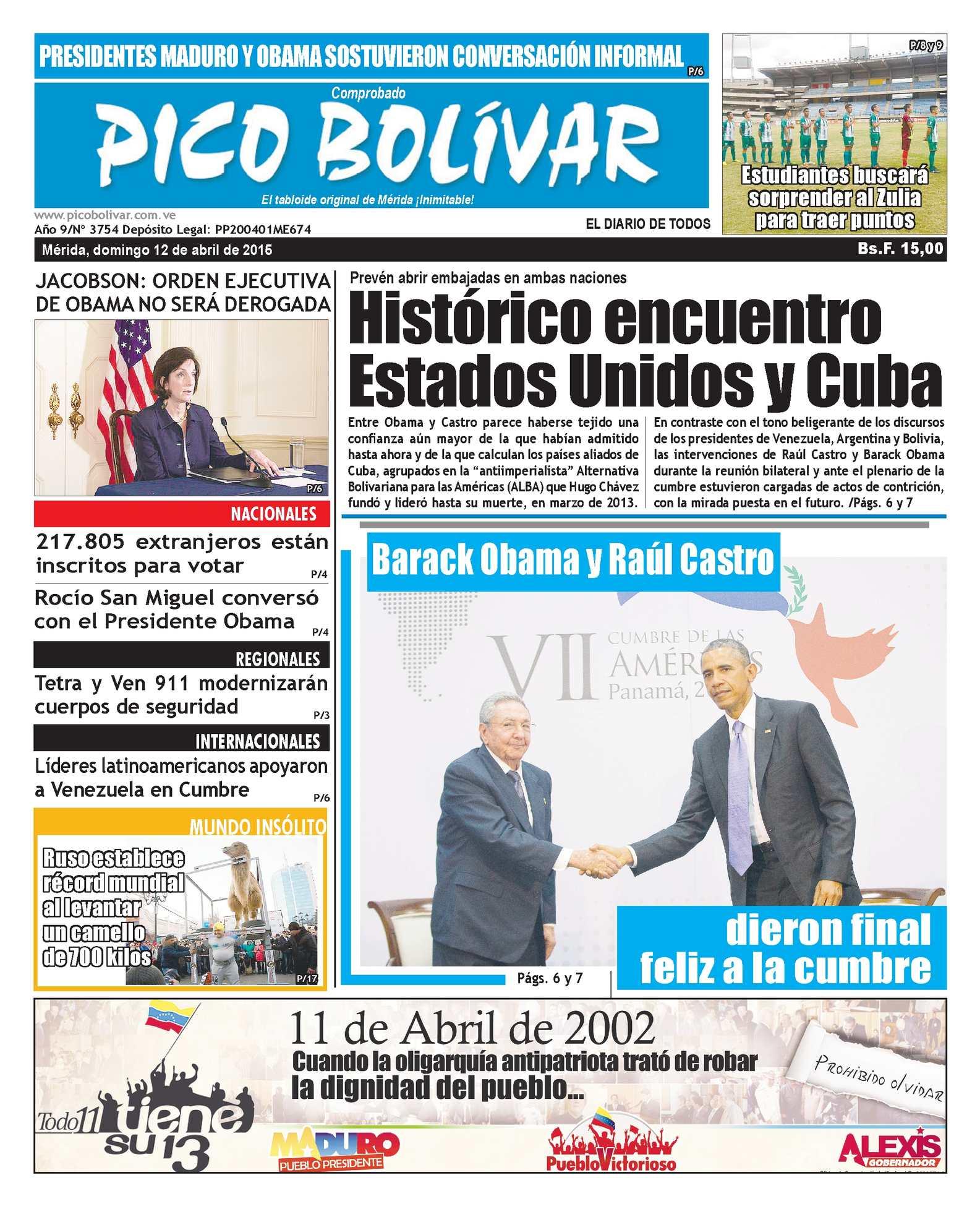 Calaméo - 12 04 2015