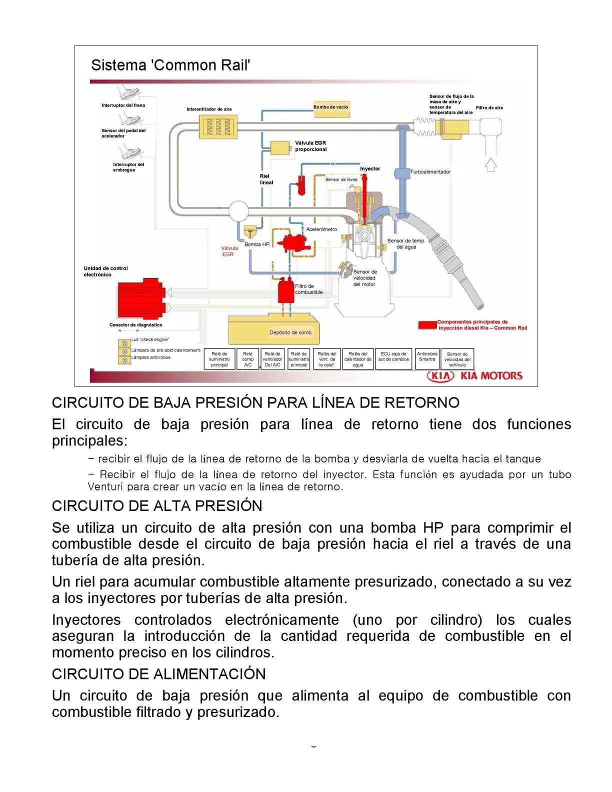 Circuito Tanque : U a l portátil gran tanque limpiador ultrasónico electrónico