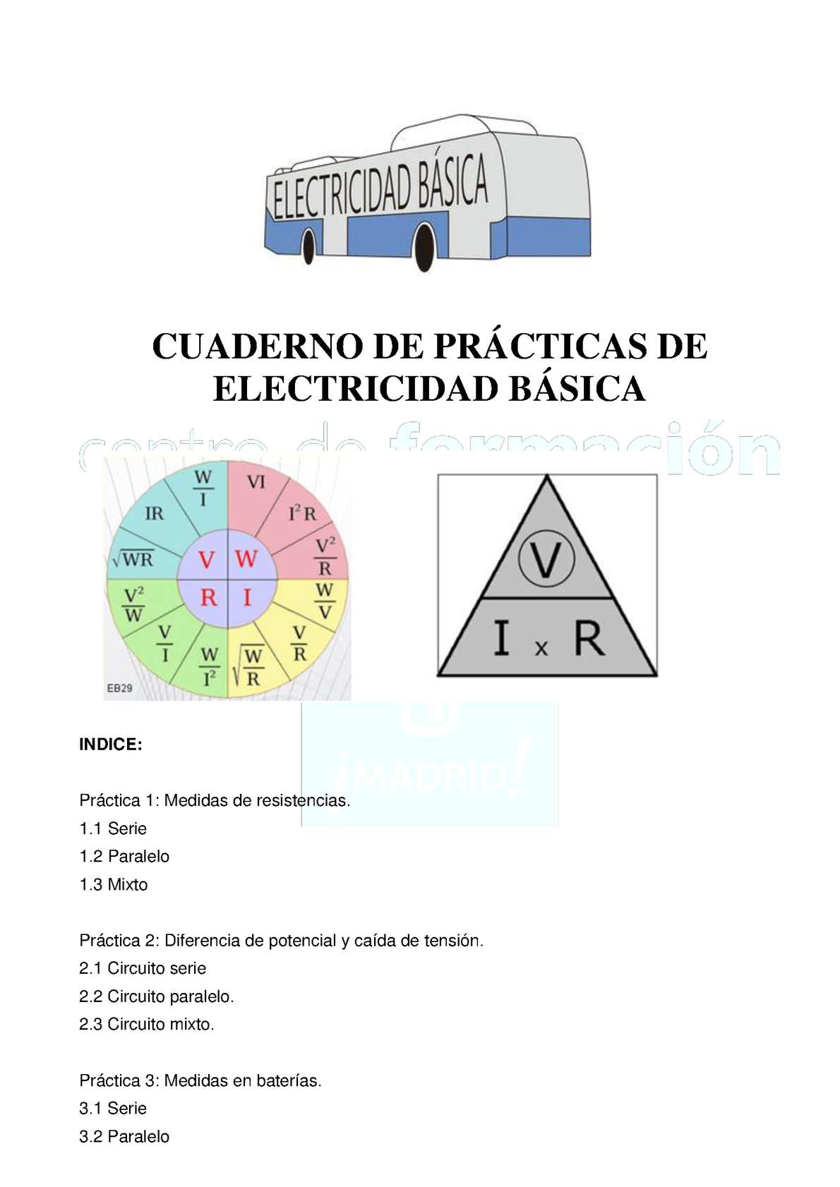 Practicas Eb B Learning Sin Respuestas 1