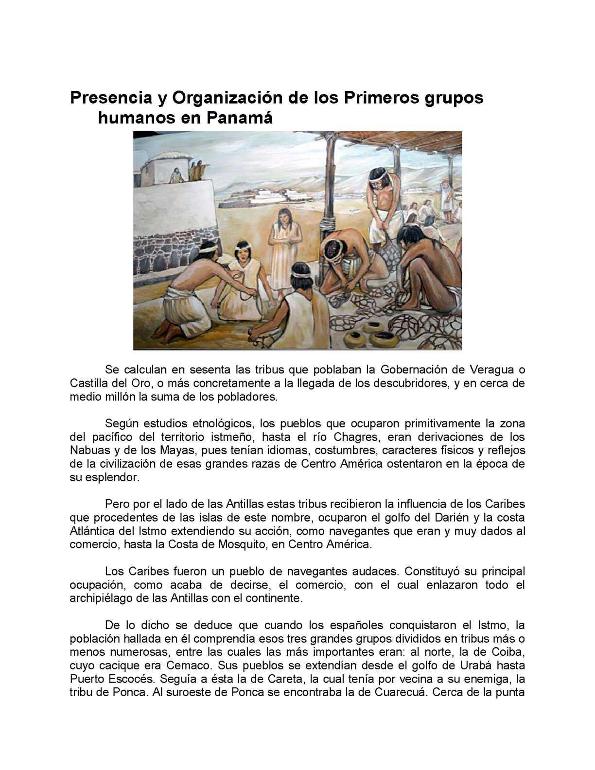 sitio charla esclavitud cerca de Madrid
