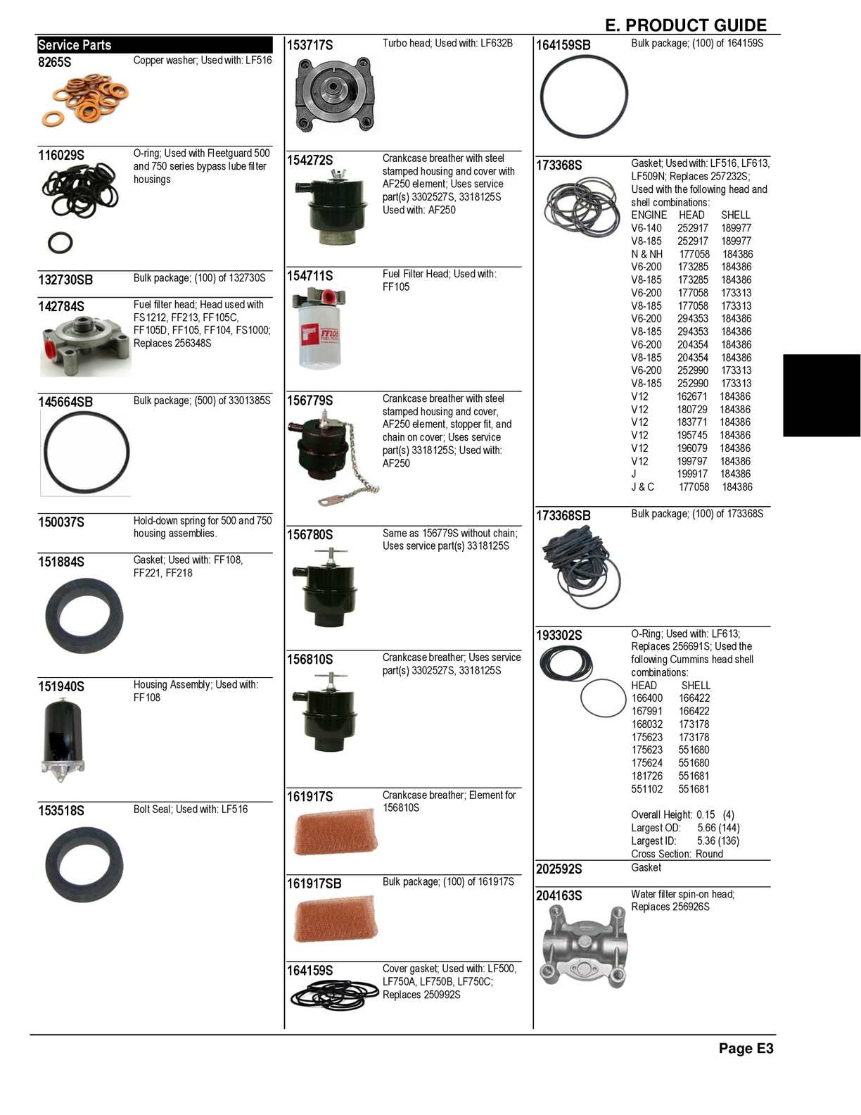 Calamo E3 E352 Pg2015 03 31 2238 As Of 4 15 Newest200 Copy Hyster Forklift Wiring Diagram E60