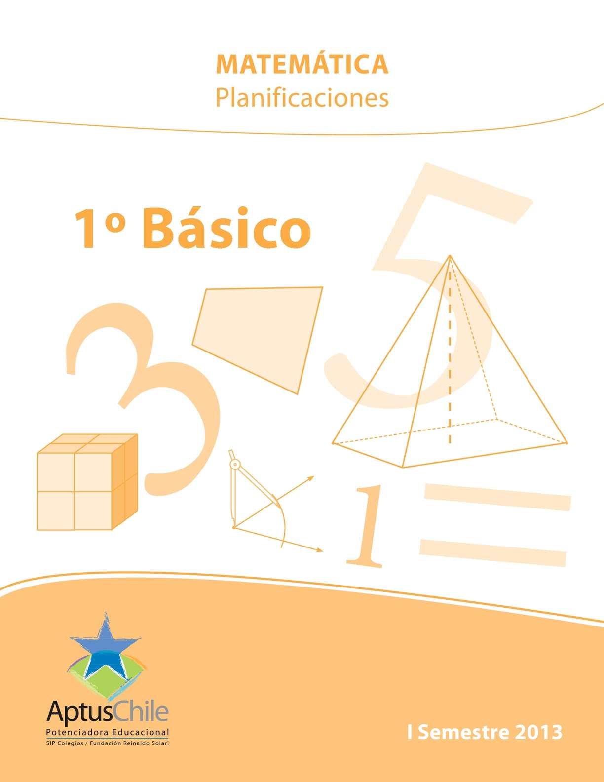 1 Basico Matematicas