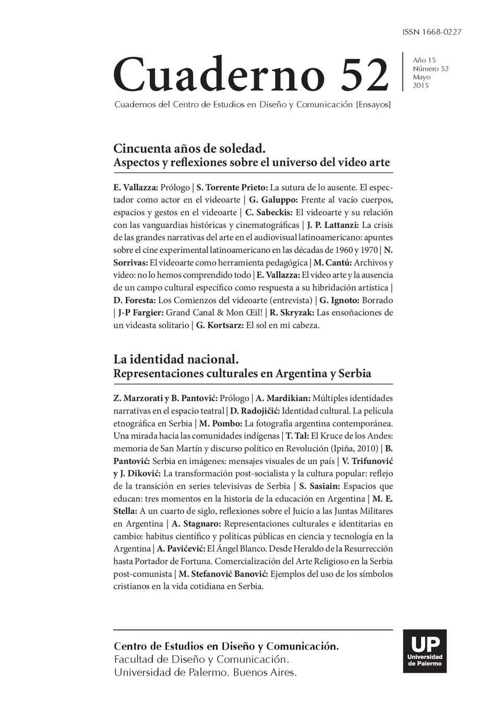 Calaméo - 510 Libro