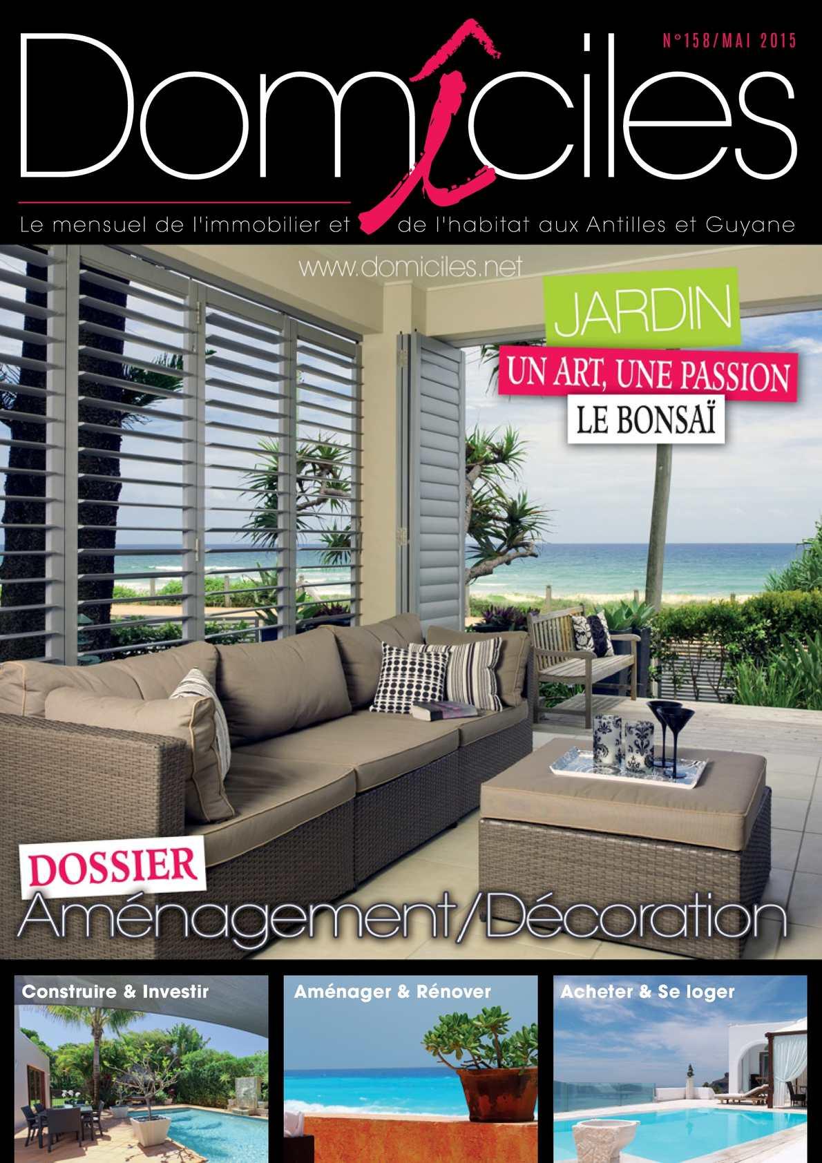 p1 Résultat Supérieur 1 Beau Mini Canape Convertible Und Achat Oeuvre Street Art Pour Salon De Jardin Image 2017 Hyt4