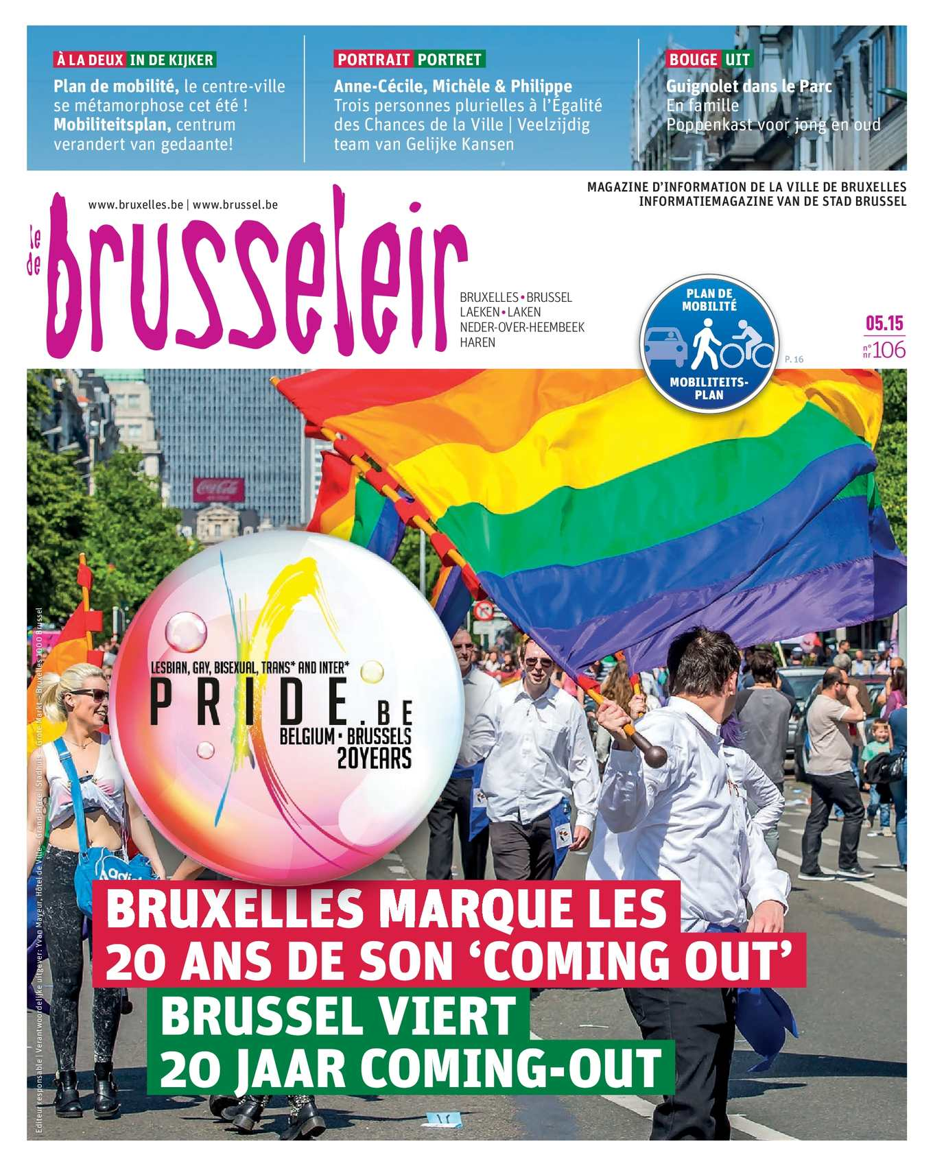 annonce transsexuel brussels