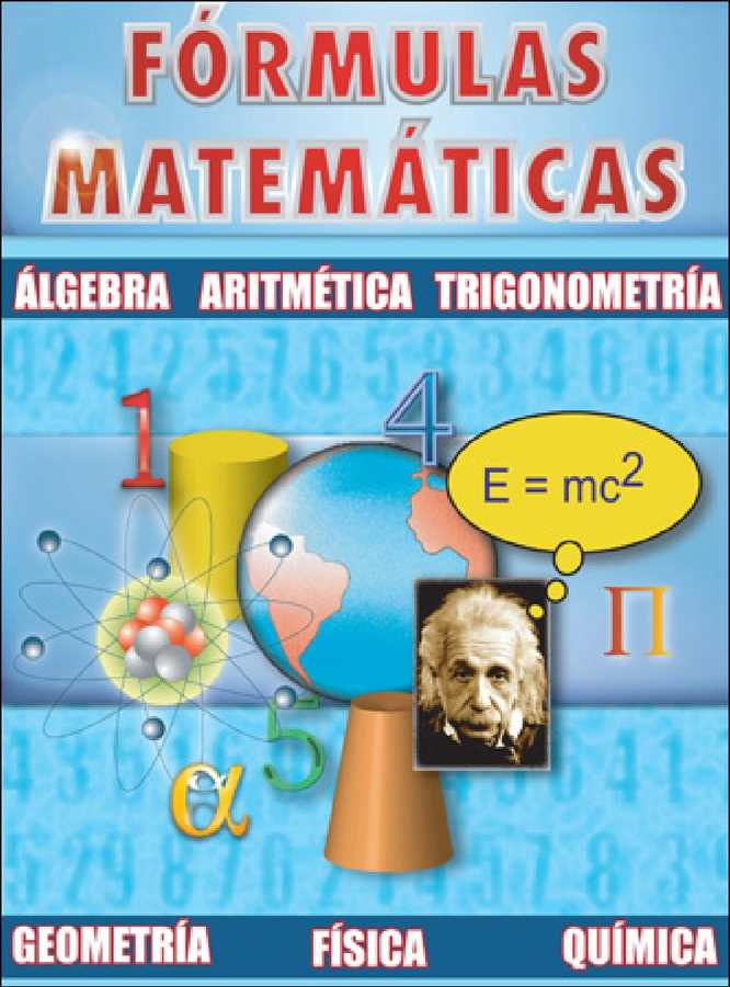 Libro De Matemticasalgebra Paso A Paso