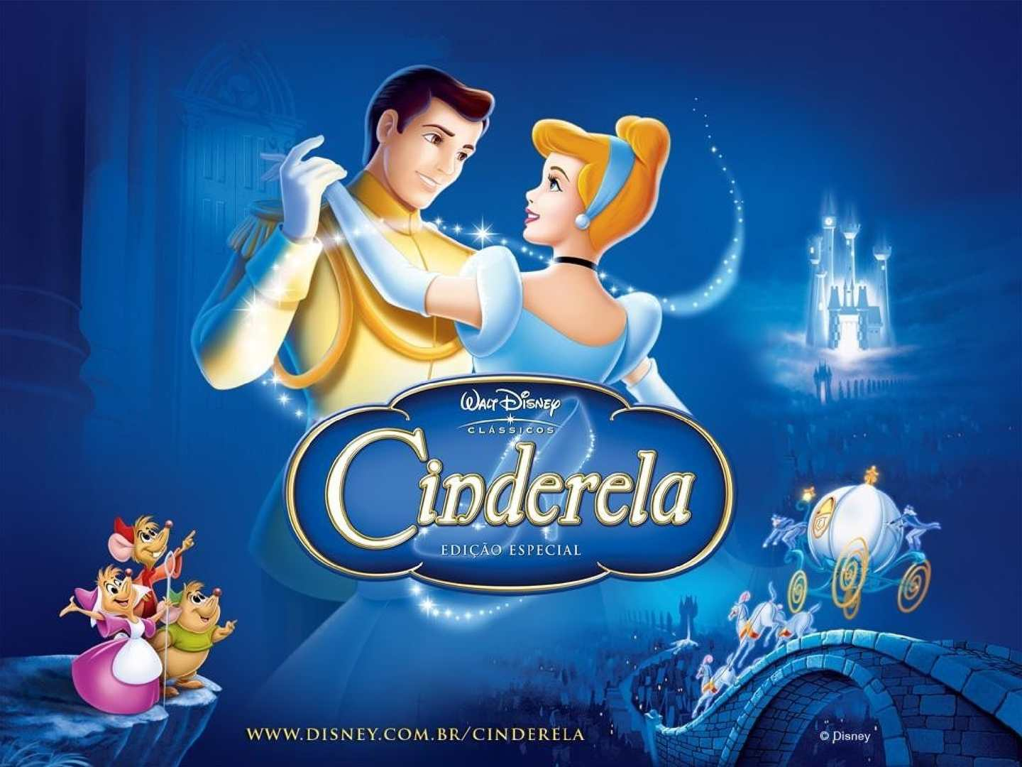 magic and cinderella Can you help cinderella with her magic transformation how to play cinderella magic transformation use your mouse and follow the.