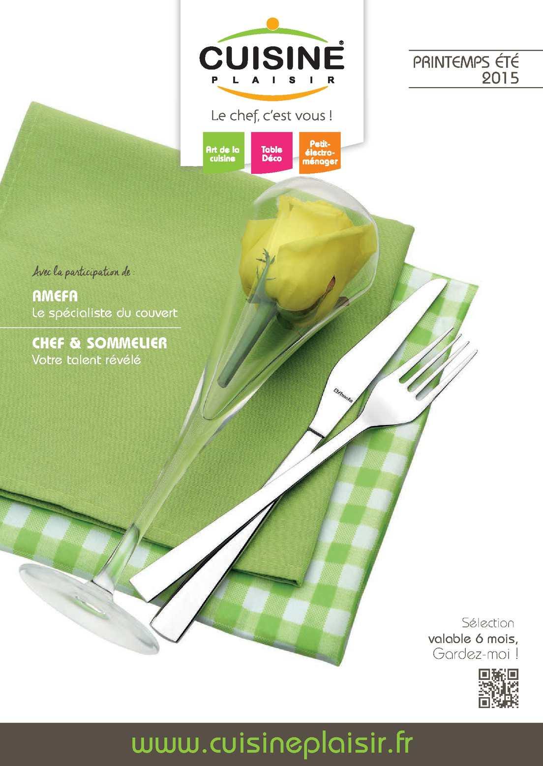 Beaufiful Cuisine Plaisir Voiron Pictures Cuisine
