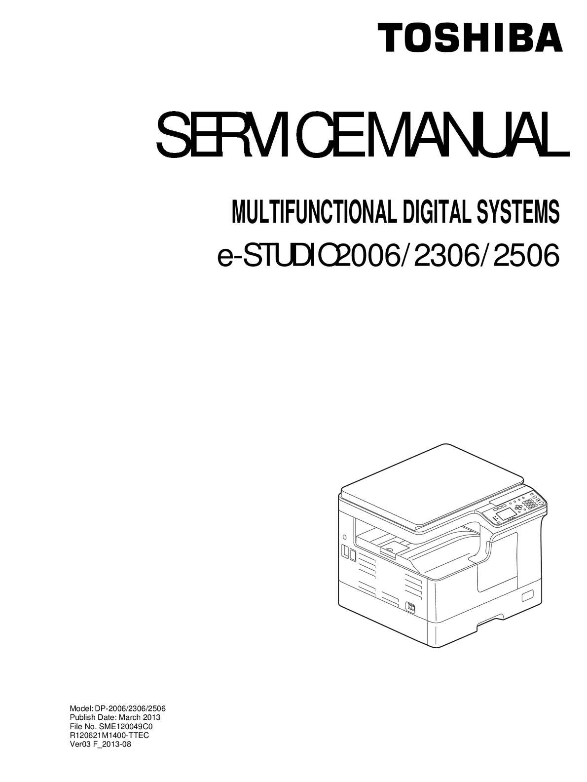 Owner's Manuals Service Manuals - Kawasaki Vehicles