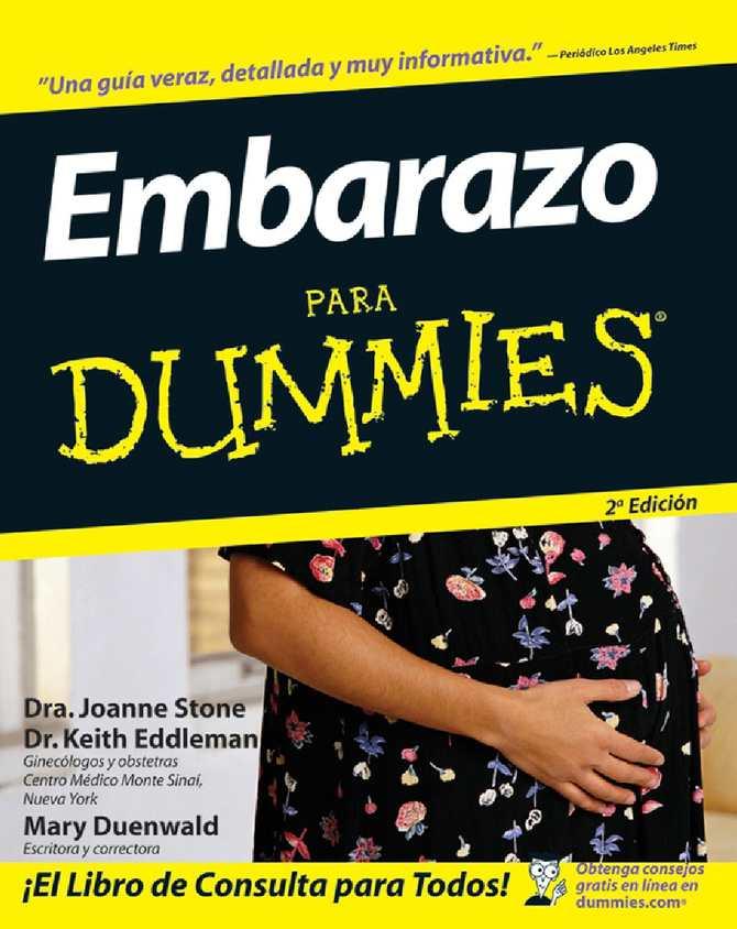 Vistoso Diagrama De Embarazo Anatomía Femenina Foto - Imágenes de ...