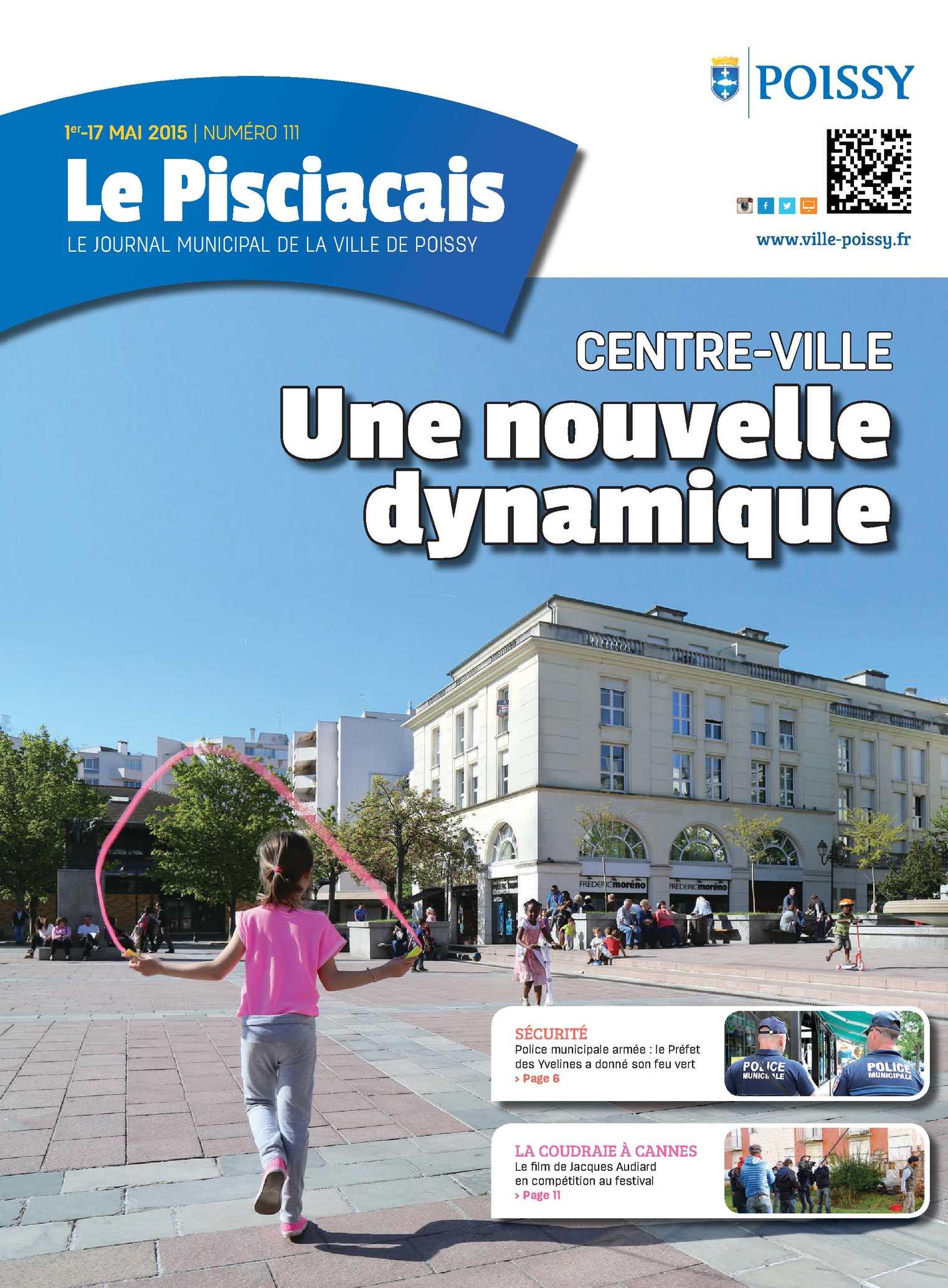 Calam o le pisciacais 111 for Cannes piscine municipale