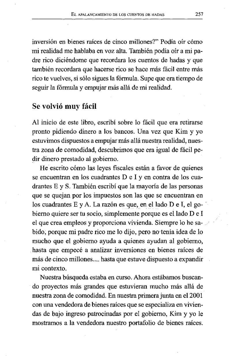 Page 244