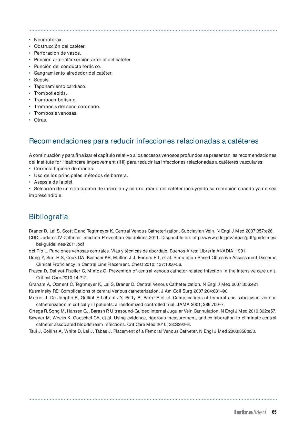 Manual Medicina Intensiva - CALAMEO Downloader