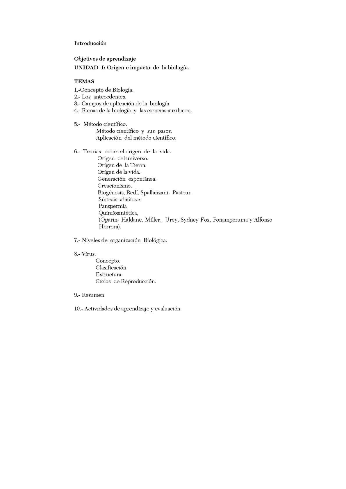 Calaméo - Biologia Ii
