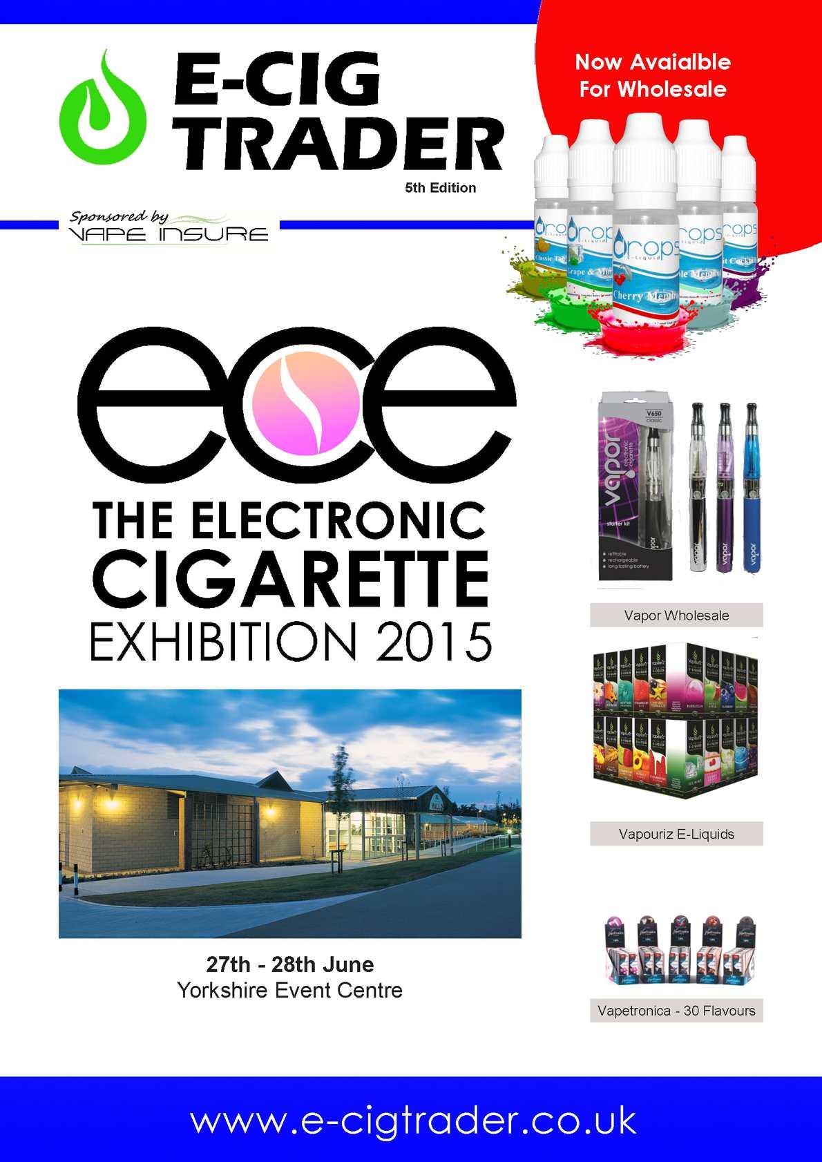 Electronic cigarette battery parts