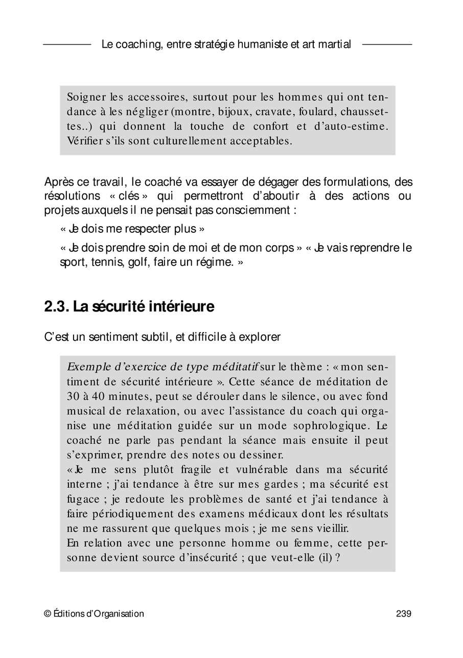 Page 252