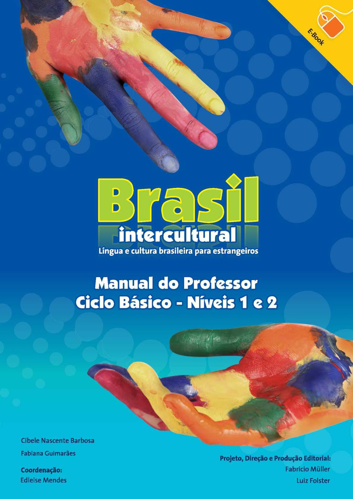 Calaméo - BI - Manual Del Profesor Ciclo Basico af1f028559