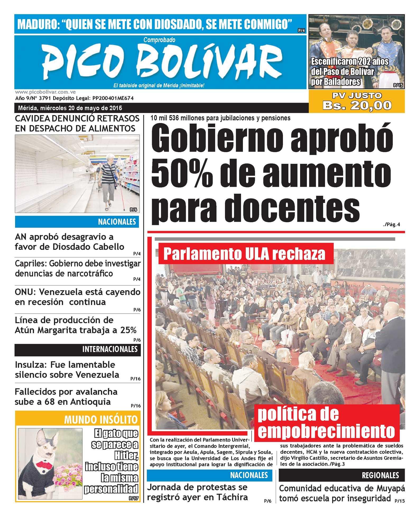 Calaméo - 20 05 2015
