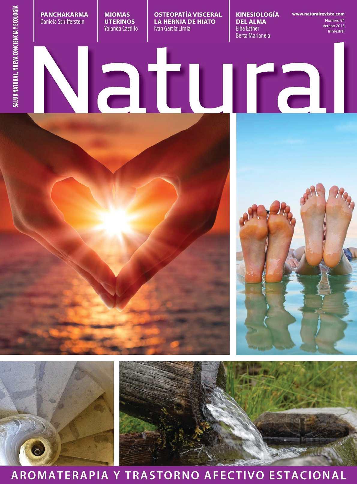 Natural 94