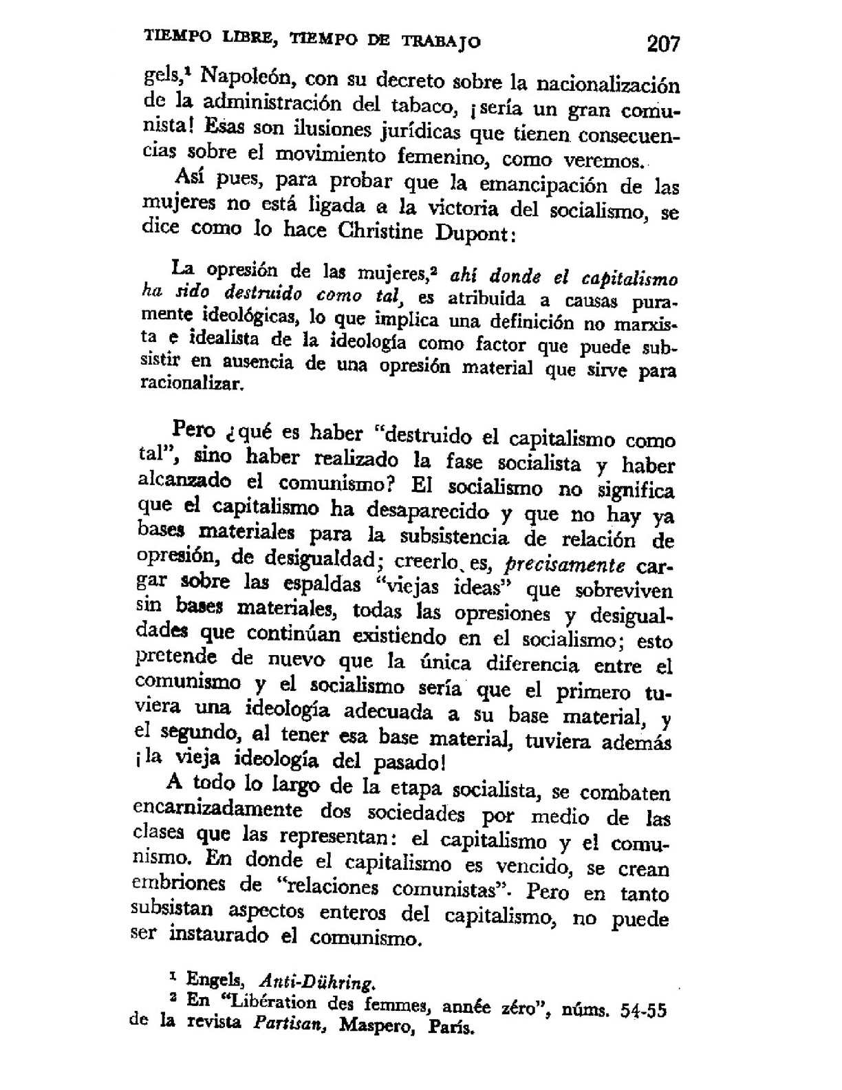 Page 210