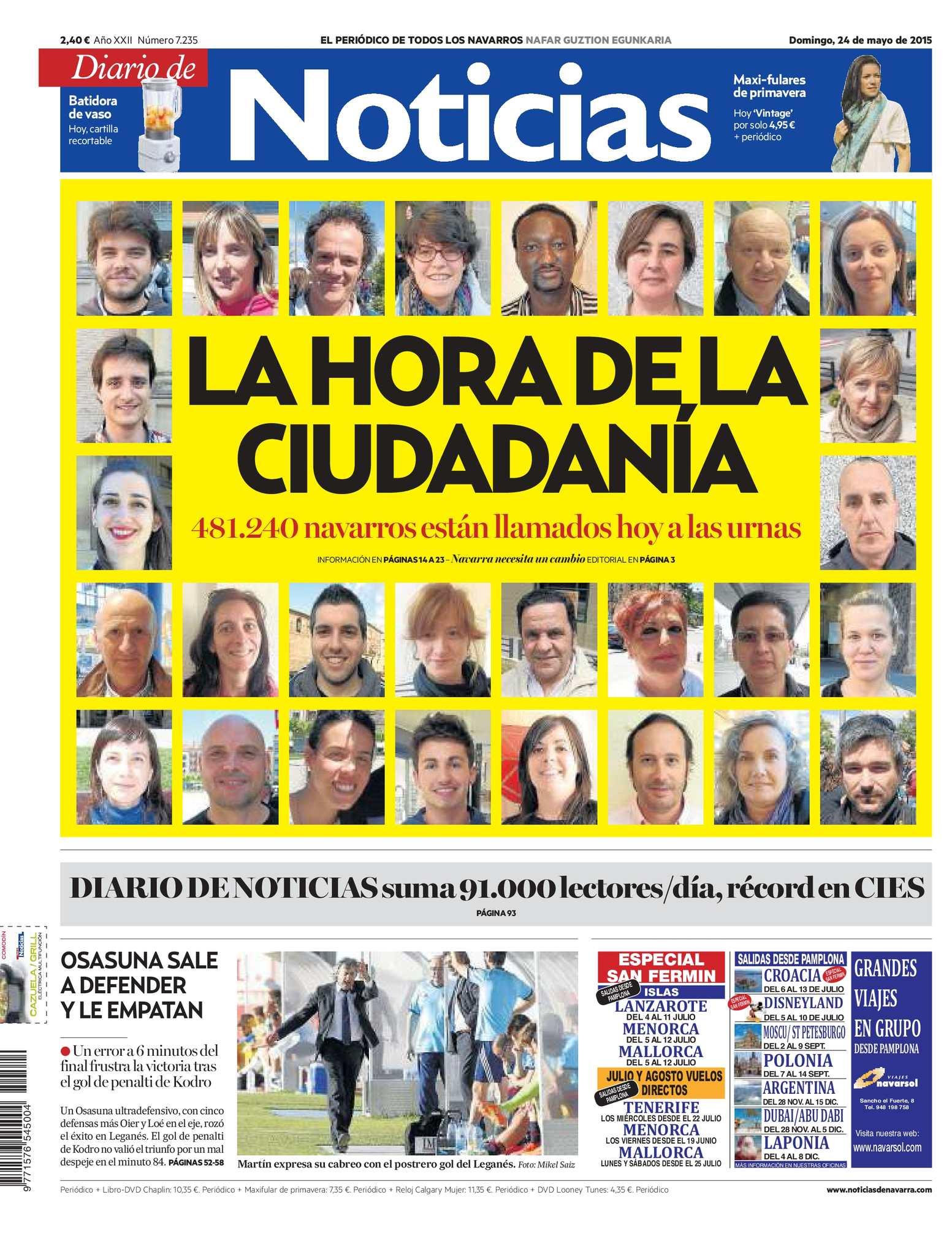 fb72e8681676b Calaméo - Diario de Noticias 20150524