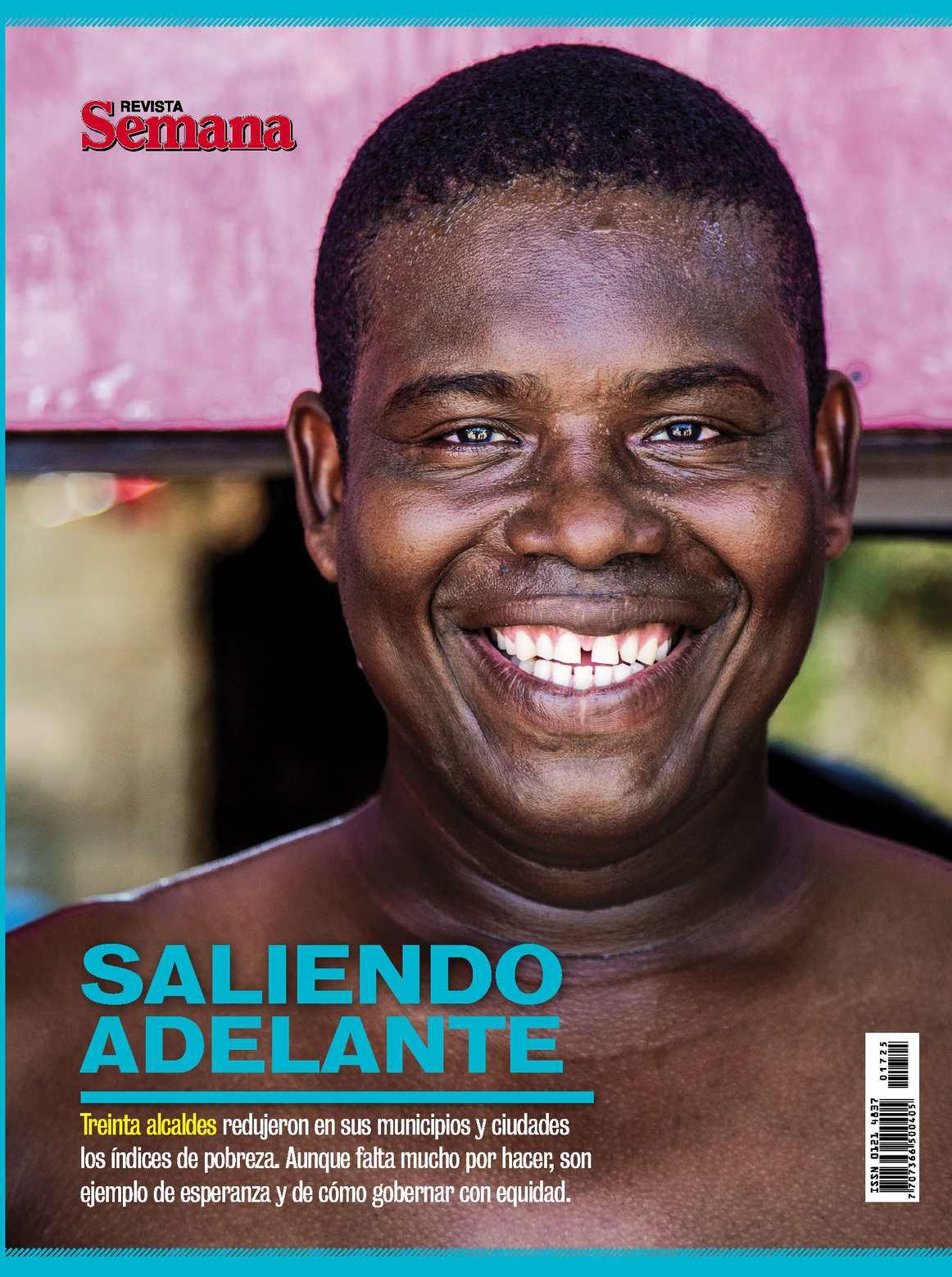 Calaméo - Lucha Contra La Pobreza