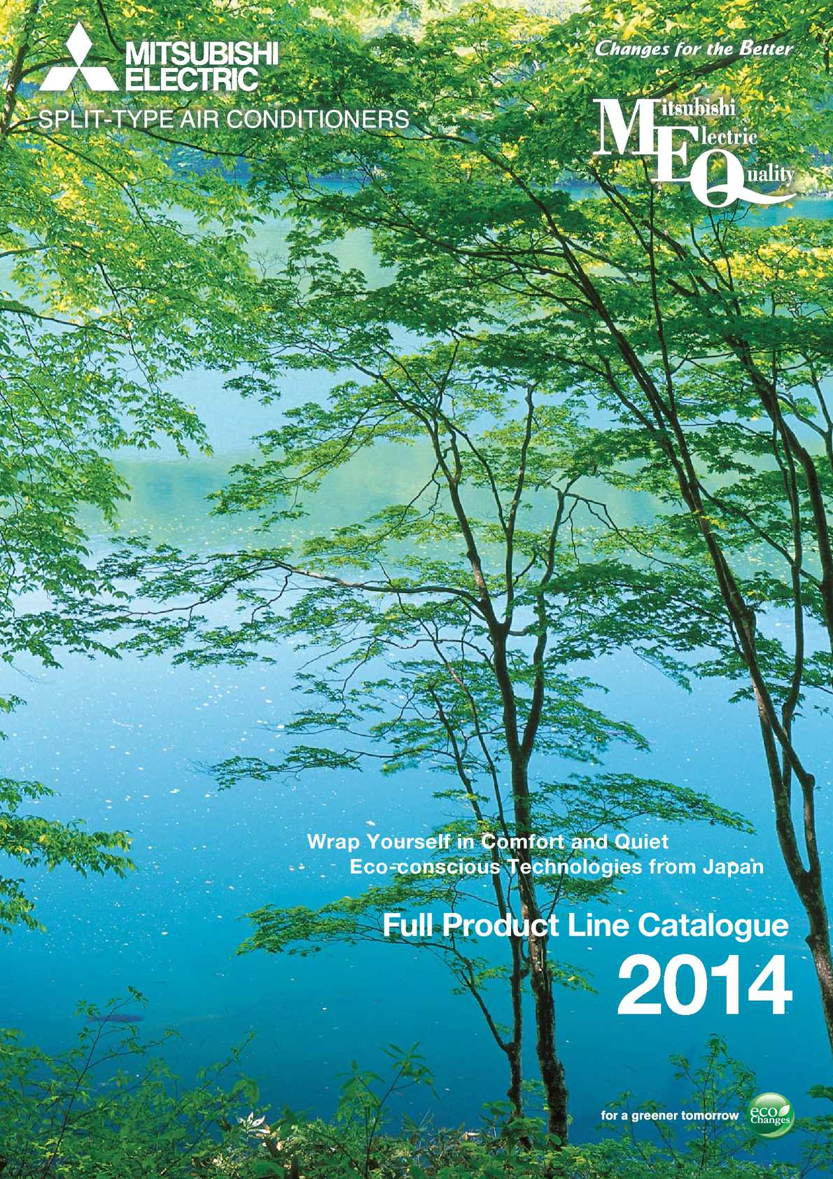 Calamo En Full Product Line Catalogue 2014 Air Conditioning C60 Overhead System Wiring Diagram G Models For