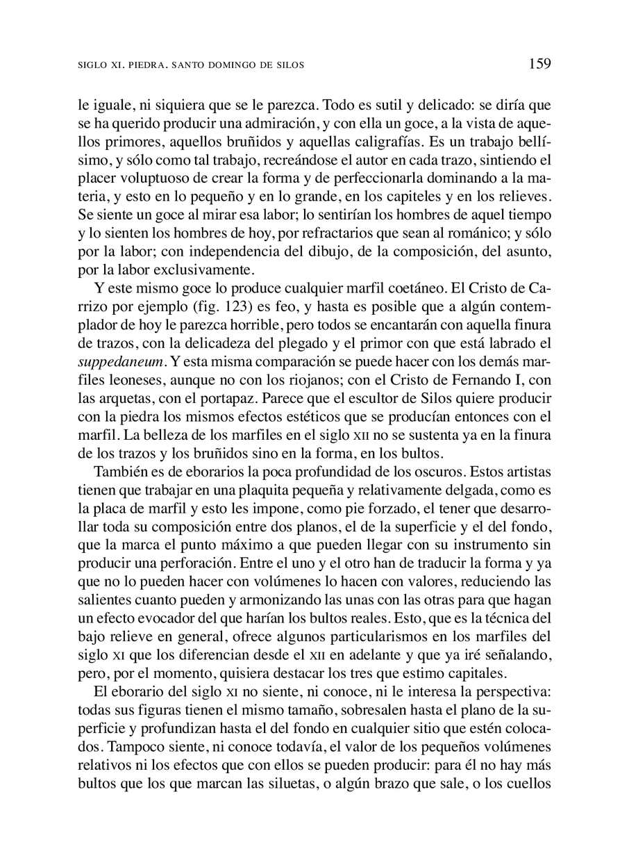 Page 159