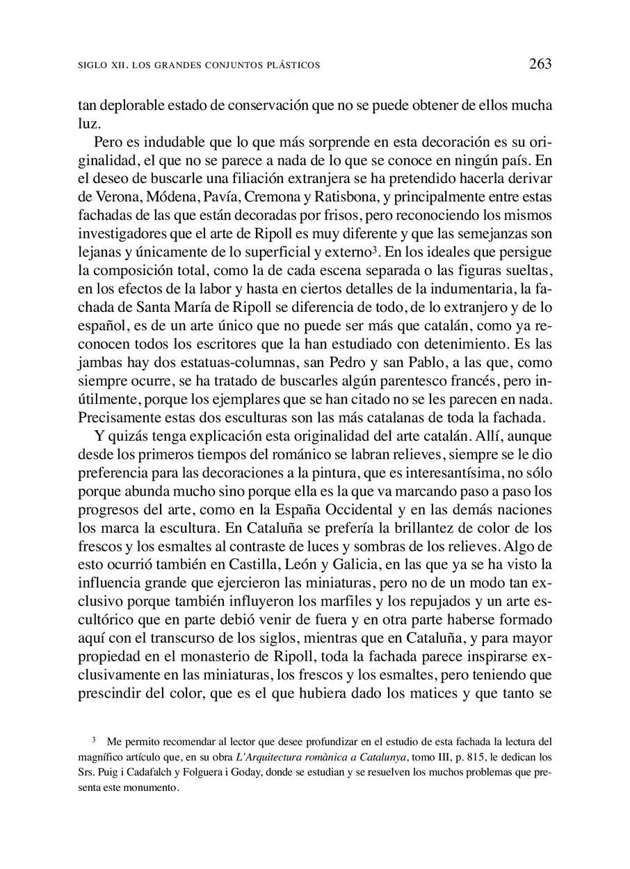 Page 263