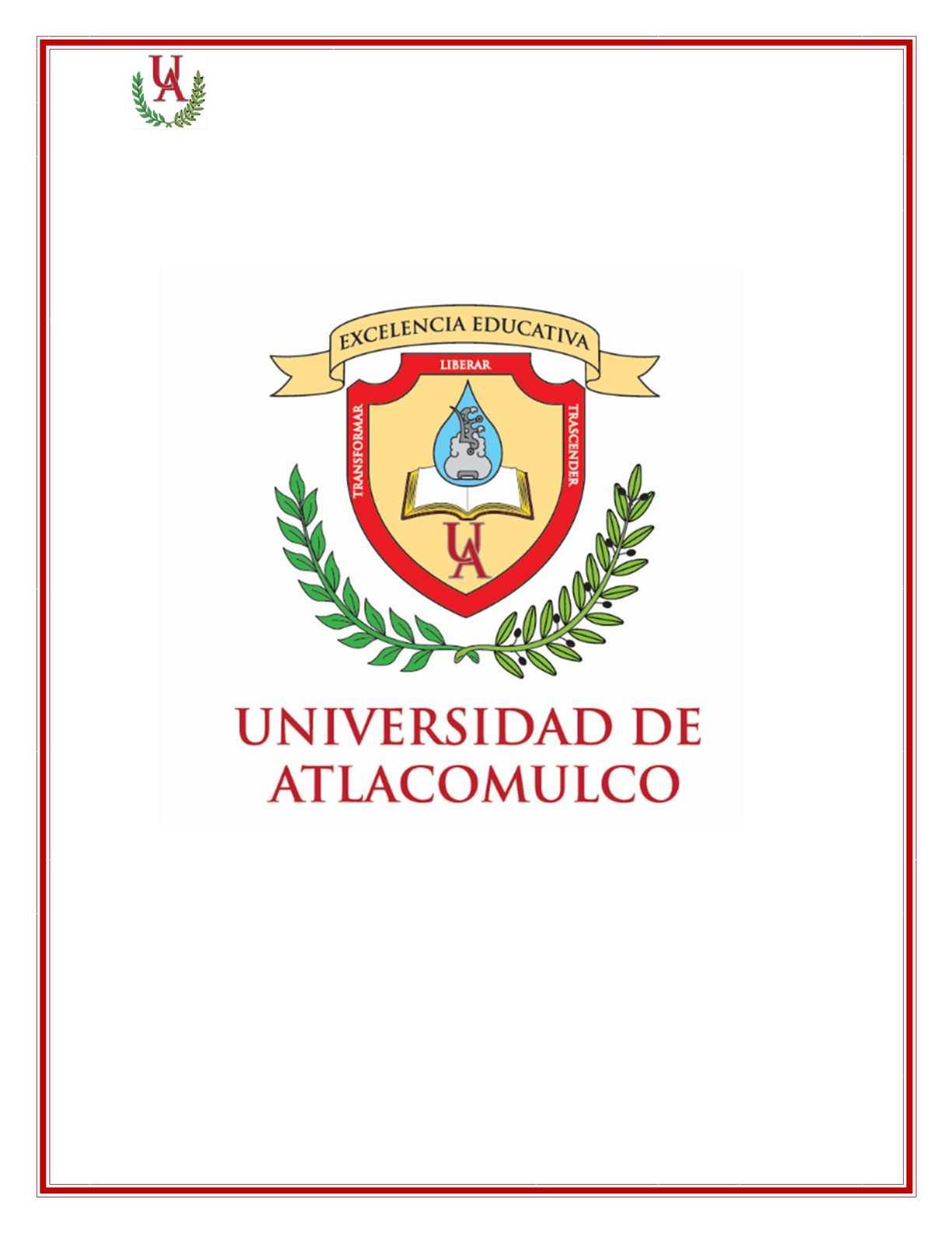 Compendio Derecho Mercantil Ld