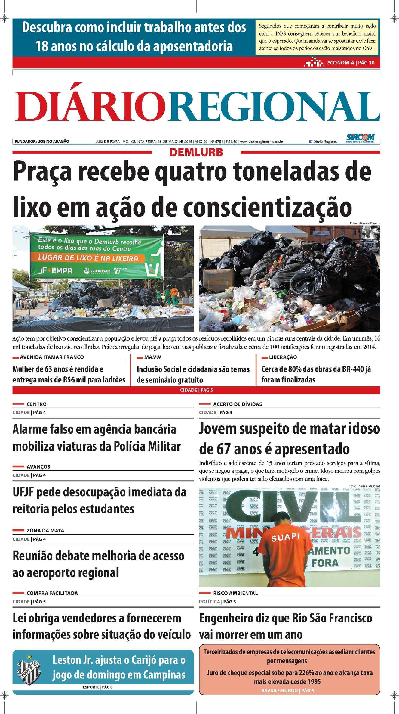 e78e9815d2 Calaméo - Jornal Site 28 5 15