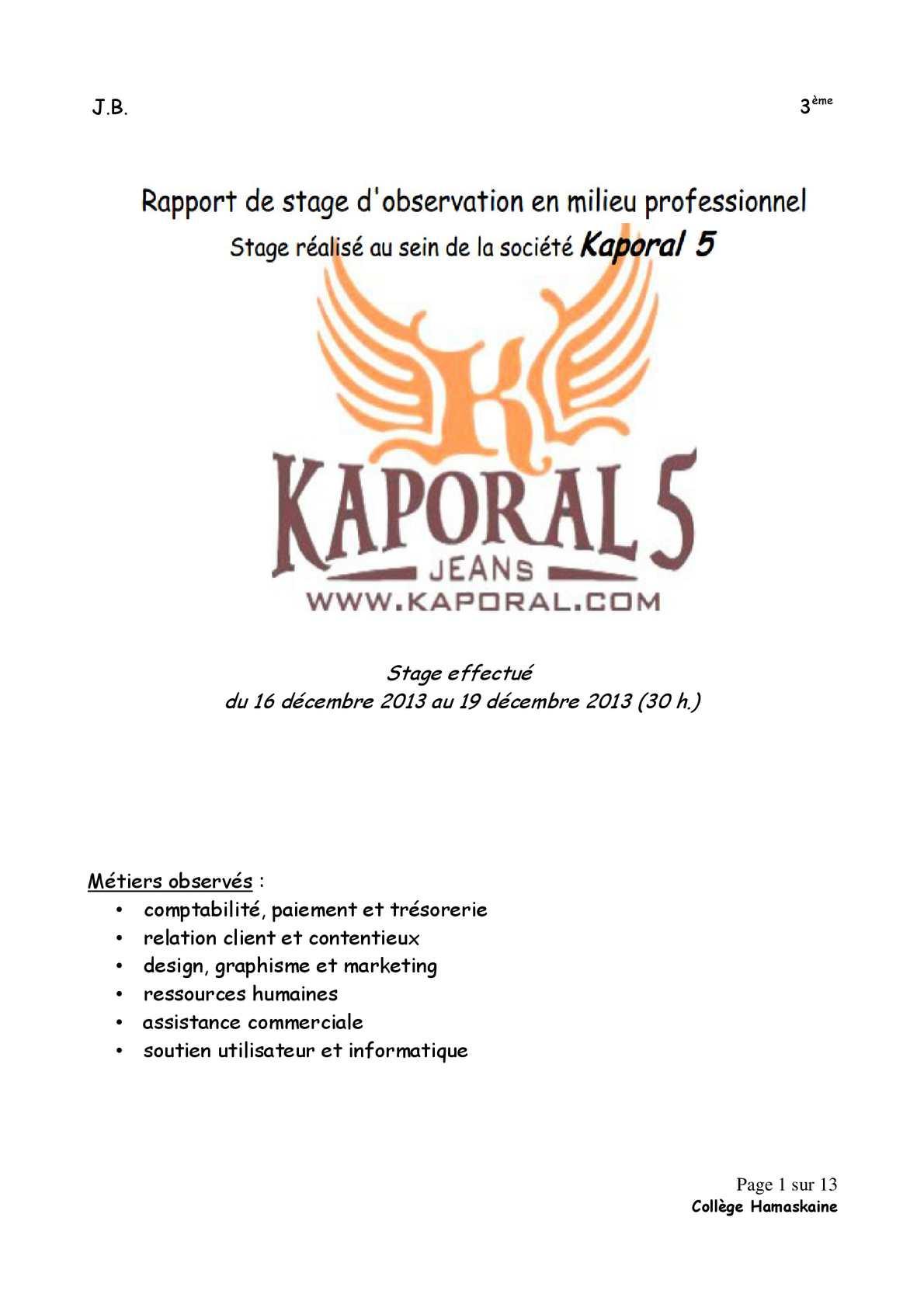 Resume cover letter non profit sample resume cover letter - Rapport de stage 3eme cabinet medical ...