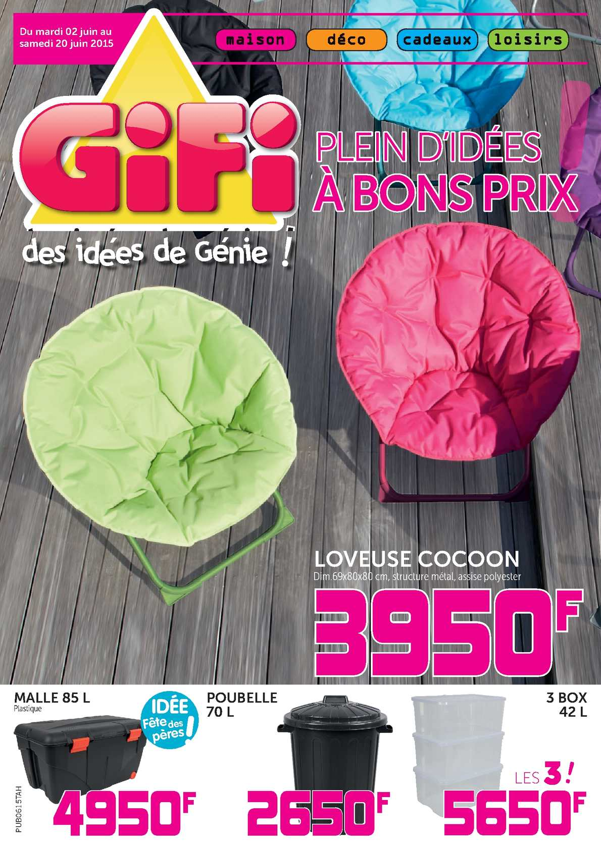 Piscine Gifi Pas Cher Intex Kit Piscine Autoporte Ronde Easy Set