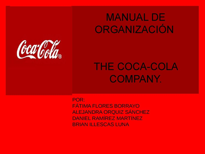 Manual De Organizacion Original_(1).