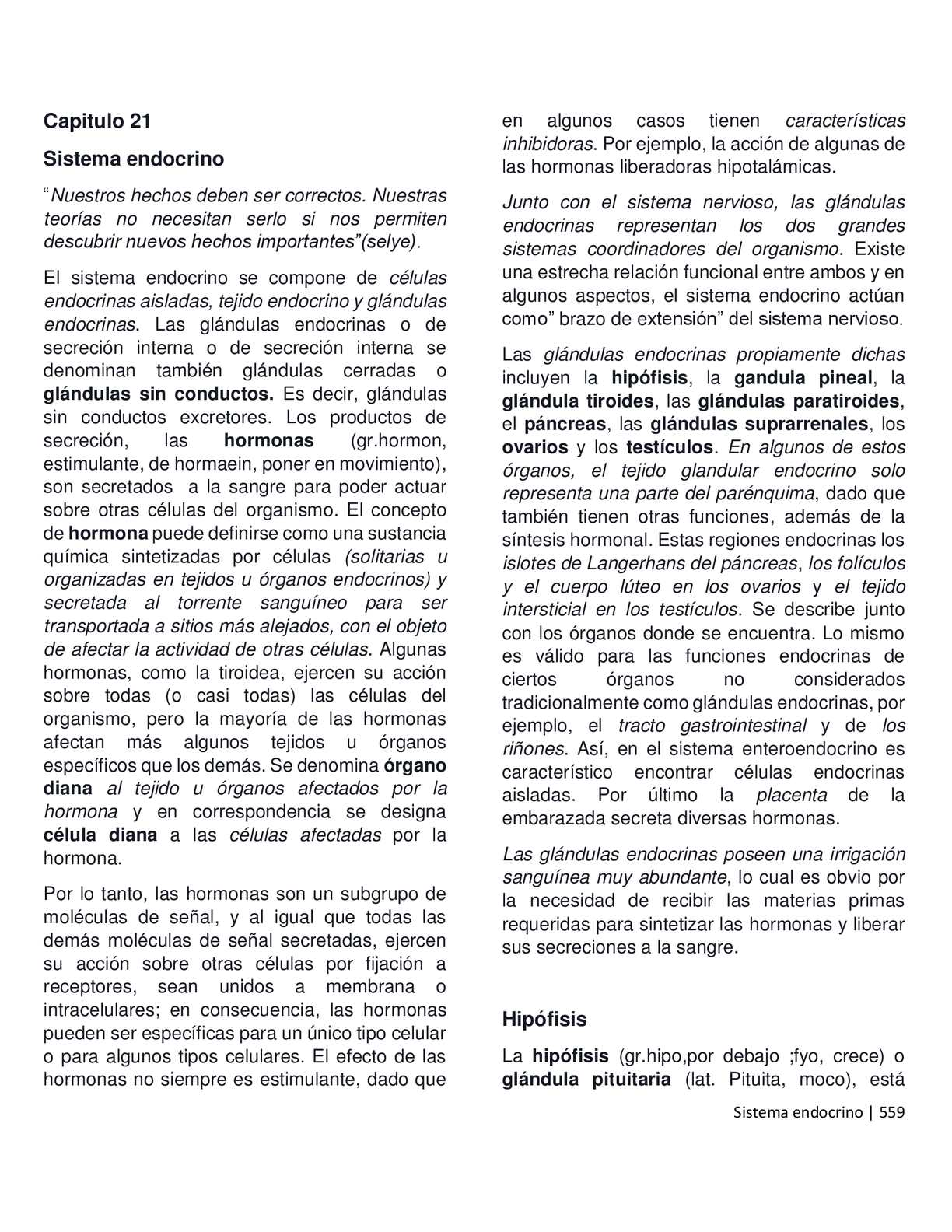 Calaméo - Corrección Supra