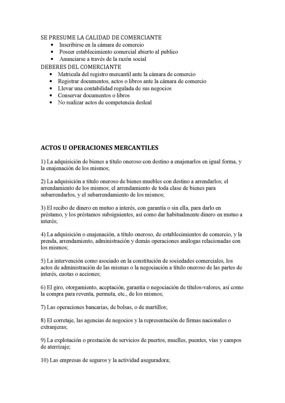 Legislacion Comercial Calameo Downloader # Le Font Muebles