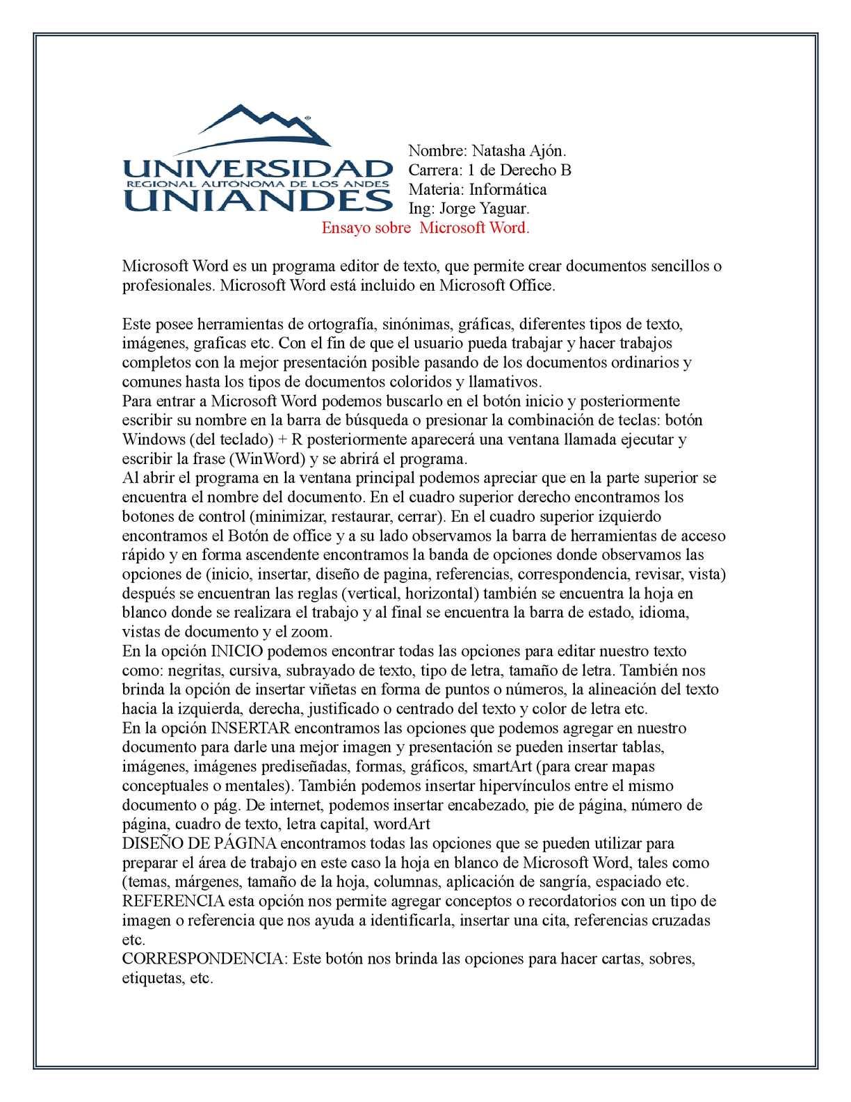 Increíble Escribir Plantilla De Ensayo Viñeta - Ejemplo De ...