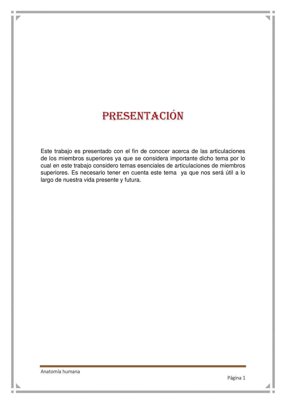 Calaméo - Monografia