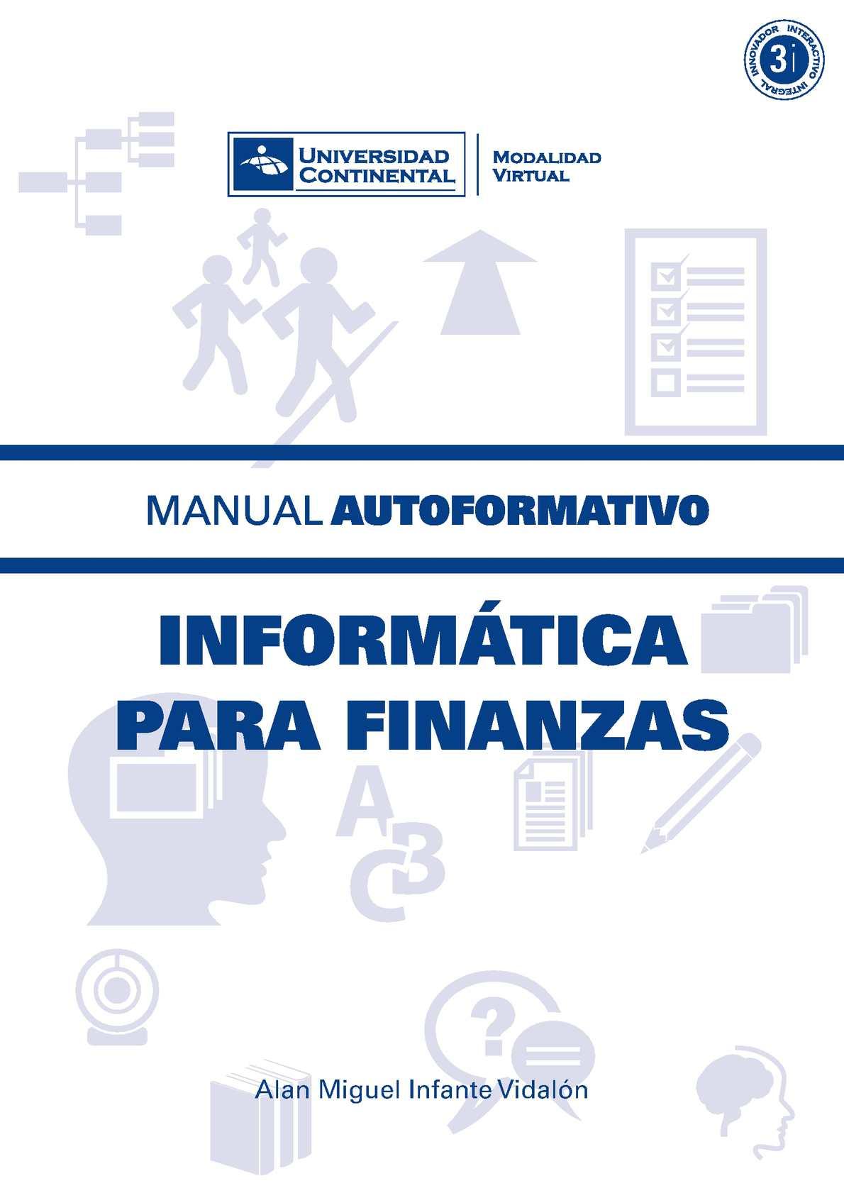 Calaméo - A0936 MA Informatica Para Finanzas ED1 V1 2014