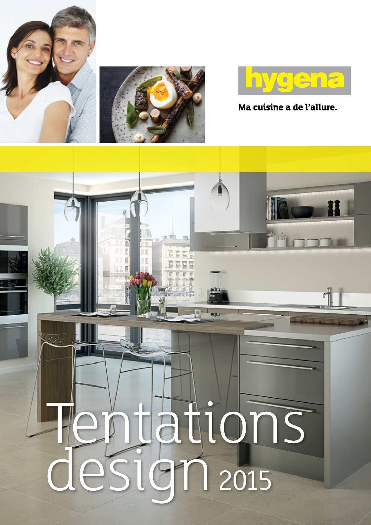 hygena cuisine 3d with hygena cuisine 3d. Black Bedroom Furniture Sets. Home Design Ideas
